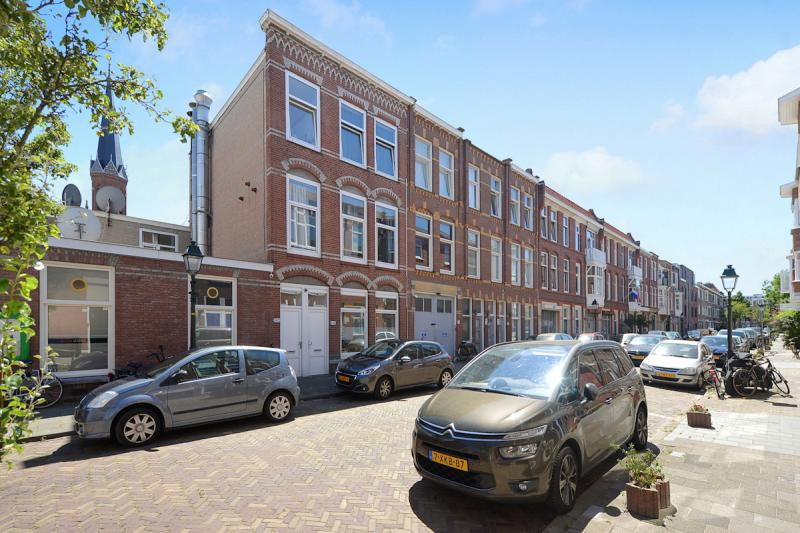 01-4-Kepplerstraat244.jpg